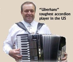 Uberhans